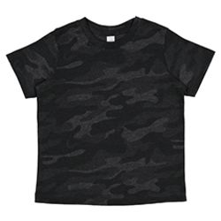 Toddler Fine Jersey T-Shirt Thumbnail