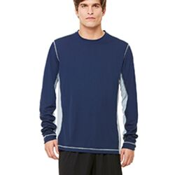 Men's Long-Sleeve T-Shirt Thumbnail