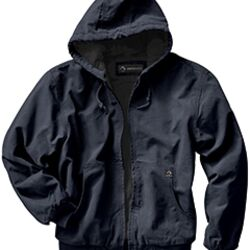 Men's Tall Cheyenne Jacket Thumbnail