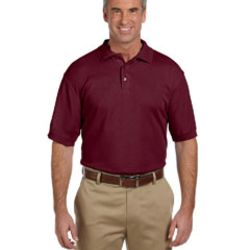 Men's 5 oz. Blend-Tek™ Polo Thumbnail