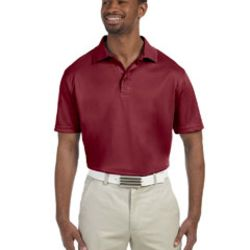 Men's 4 oz. Polytech Polo Thumbnail