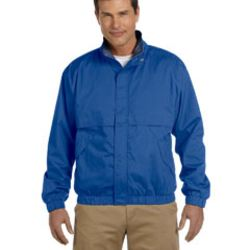 Men's Clubhouse Jacket Thumbnail