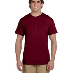 Adult 5 oz. HD Cotton™ T-Shirt Thumbnail