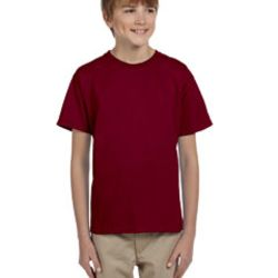 Youth 5 oz. HD Cotton™ T-Shirt Thumbnail