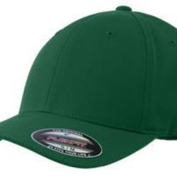 Flexfit ® Performance Solid Cap Thumbnail