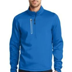 Endurance Fulcrum 1/4 Zip Thumbnail
