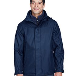 Adult 3-in-1 Jacket Thumbnail