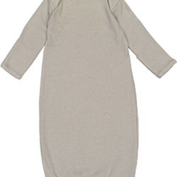 Infant Baby Rib Layette Thumbnail