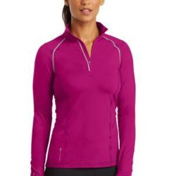 Endurance Ladies Nexus 1/4 Zip Pullover Thumbnail