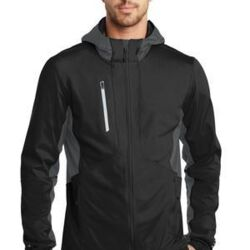 Endurance Pivot Soft Shell Thumbnail