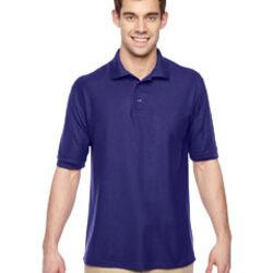 Adult 5.3 oz. Easy Care™ Polo Thumbnail