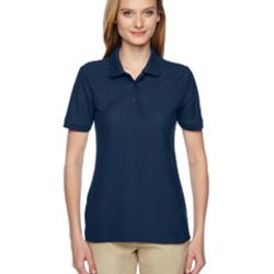 Ladies' 5.3 oz. Easy Care™ Polo Thumbnail