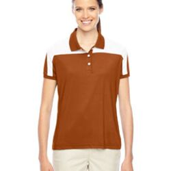 Ladies' Victor Performance Polo Thumbnail