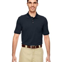 Men's 6 oz. Industrial Performance Polo Thumbnail