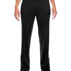 Ladies' Elite Performance Fleece Pant Thumbnail