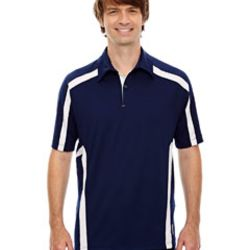 Men's Accelerate UTK cool?logik™ Performance Polo Thumbnail