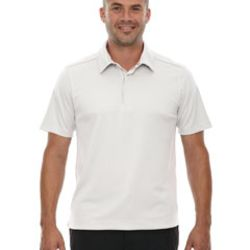 Men's Evap Quick Dry Performance Polo Thumbnail