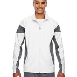 Men's Elite Performance Full-Zip Thumbnail