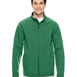 Men's Leader Soft Shell Jacket Thumbnail