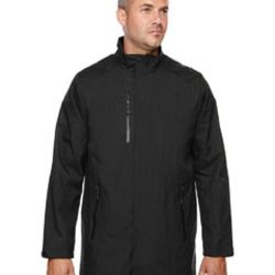 Men's Metropolitan Lightweight City Length Jacket Thumbnail