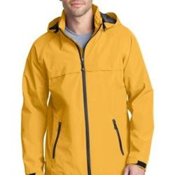 Torrent Waterproof Jacket Thumbnail