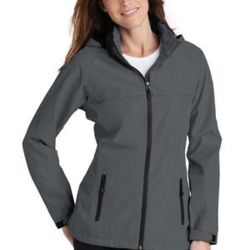 Ladies Torrent Waterproof Jacket Thumbnail