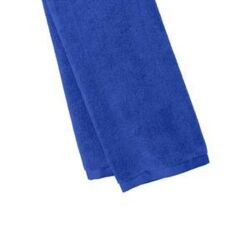 Microfiber Golf Towel Thumbnail