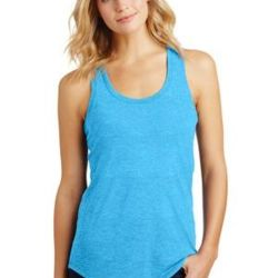 ® Women's Perfect Tri ® Racerback Tank Thumbnail