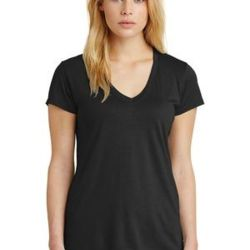 Alternative Women's Everyday Cotton Modal V Neck Thumbnail