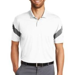 Dri FIT Commander Polo Thumbnail