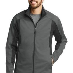Trail Soft Shell Jacket Thumbnail