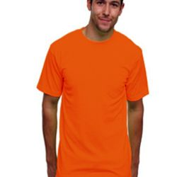 Adult Pocket T-Shirt Thumbnail