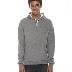 Unisex Classic Pullover Hoodie Thumbnail