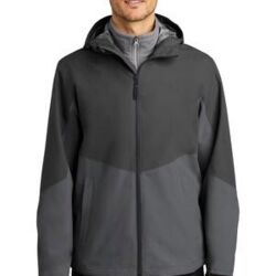 ® Tech Rain Jacket Thumbnail