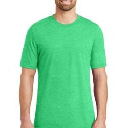 Mens Perfect Tri ® Crew Tee Thumbnail